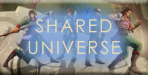 shared_universe.jpg