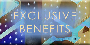 exclusive_benefits.jpg