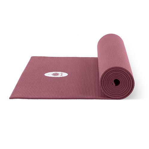 Yogamatte Mudra Studio