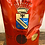 Thumbnail: Kaffee CREMONA // Crema Extrabar