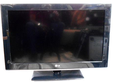 LG 32LK330U Television