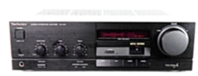 Technics SU-X101 Amplifier_edited.jpg