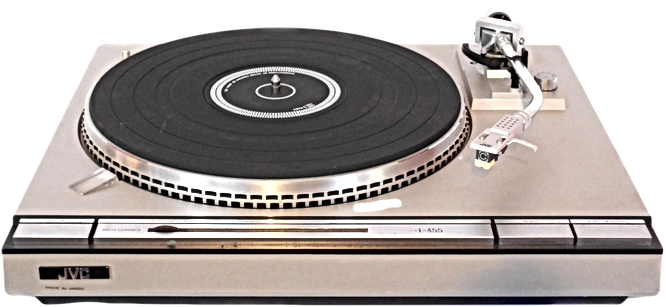 JVC%2520LA-55%2520Turntable_edited_edite