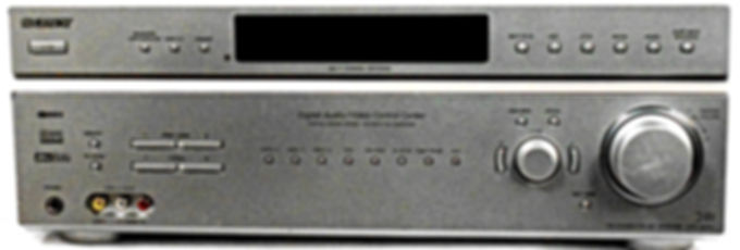 Sony STR-DE697 Receiver_edited_edited.jp