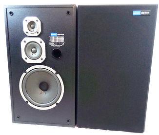 Pioneer CS-444 Speakers