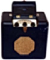Roberts 21513 Valve Radio