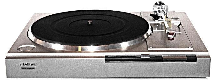 Sony PS-LX22 Turntable_edited_edited.jpg