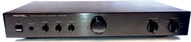 Rotel%20RC-970BX%20Pre-Amplifier_edited_