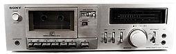 Sony TC-FX25 Cassette_edited_edited.jpg