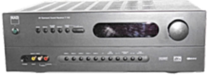 NAD%20T-741%20Receiver_edited_edited.png