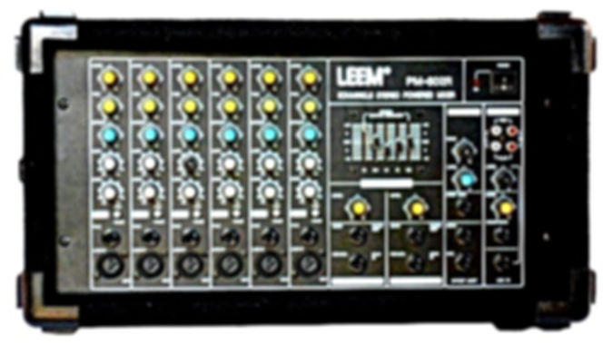 IMG02 LEEM PM-602R Amplifier Mixer_edite