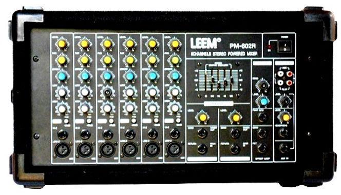 IMG02 LEEM PM-602R Amplifier Mixer_edite