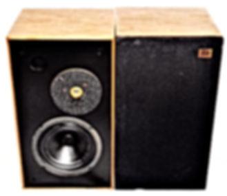 Monitor Audio MA-7 Speakers