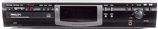 Philips%2520CDR-775%2520CD%2520Recorder_