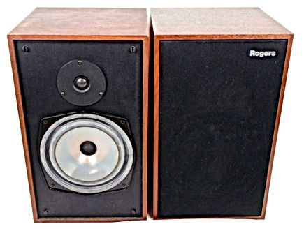 Rogers LS-4A Speakers_edited.jpg