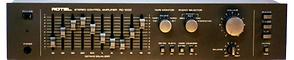 Rotel RC-1000 Pre-Amplifier