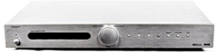 Tangent DAB-100 Tuner
