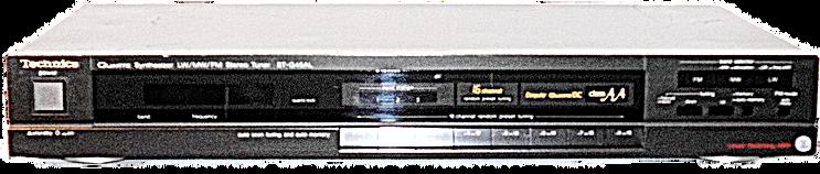 Technics%2520ST-G45AL%2520Tuner_edited_e