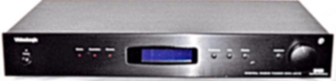 Videologic DRX-601E Tuner