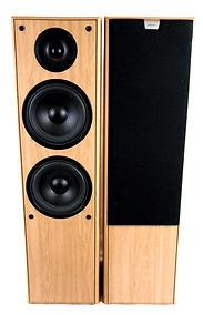 Eltax Concept 200 Speakers_edited.jpg