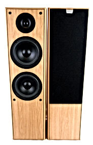 Eltax Concept 200 Speakers_edited.jpg
