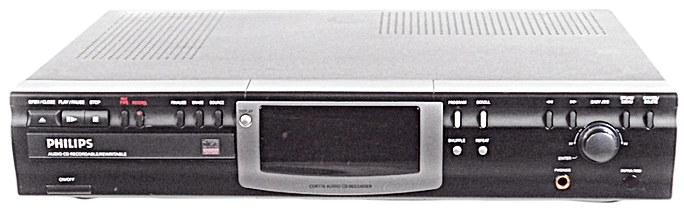 Philips%20CDR-775%20CD%20Recorder_edited