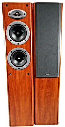 Celestion F-30 Speakers