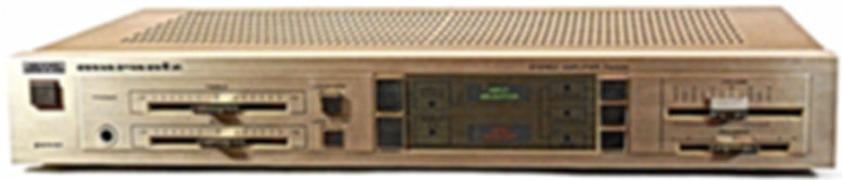 Marantz PM-230 Amplifier