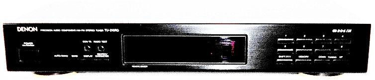 Denon%2520TU-215RD%2520Tuner_edited_edit