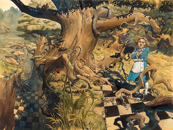 Alice_Puzzle-bd.jpg