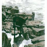 Bran Mac Morn