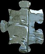 Quimperle-300-pieces-4-1.png