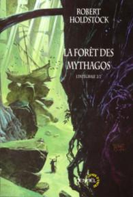 mythagos intégrale (2/2)