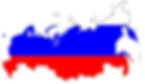 800px-Russia_Flag_Map.svg.png