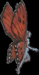 papillon-fee-bd_edited.png