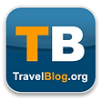 Guest-blog-post-on-TravelBlog.org_.png
