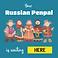 russianpenpal.png