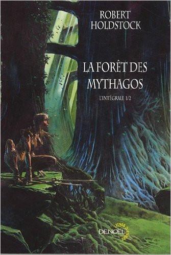 mythagos intégrale (1/2)