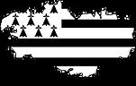 Drapeau breton.png