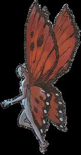 papillon-fee-bd.png