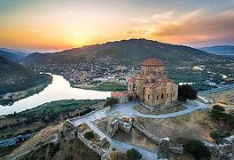 Monastère-Djvari-джвари-монастырь-.jpg