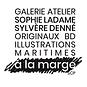 logo-galerie.png