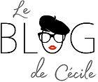 le_blog.jpg