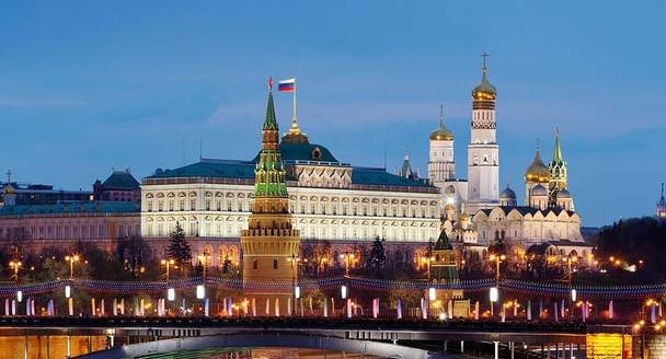 kremlin-1.jpg