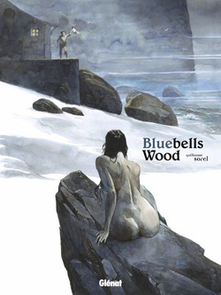 Bluebells_couv