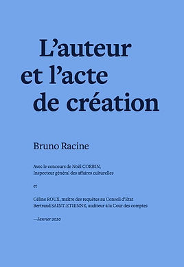 rapport_ Racine-page-1.jpg