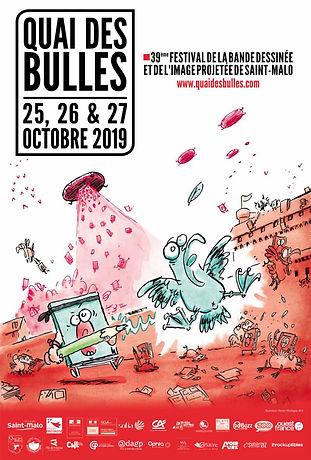 quai-des-bulles-2019-800x1184.jpg