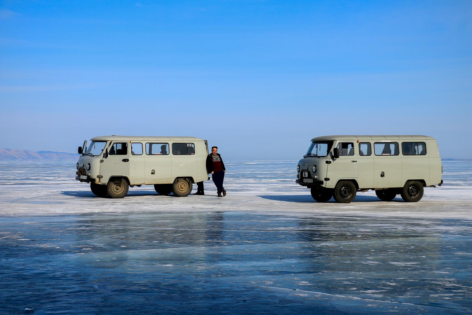 Baikal WIX-9410.jpg