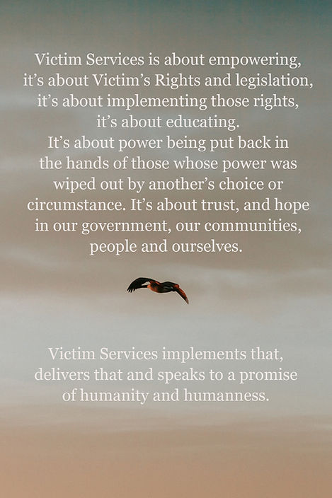 victimservices.jpg