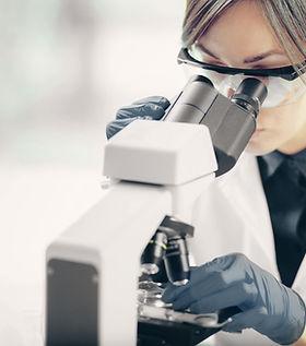 Acts Microscope Microscope service Microscope repair